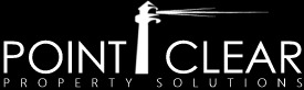 Point Clear Property Solutions LLC